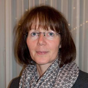 Birgit Kruse