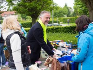 CDU-Flohmarkt-1