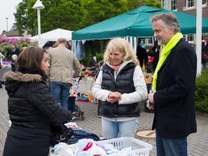 CDU-Flohmarkt-7
