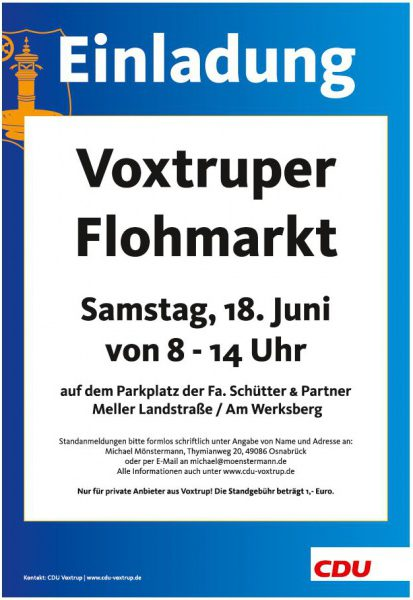 Einladung_Flohmakt16