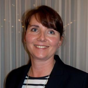 Kerstin Berelsmann