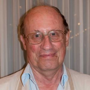 Peter Käufler